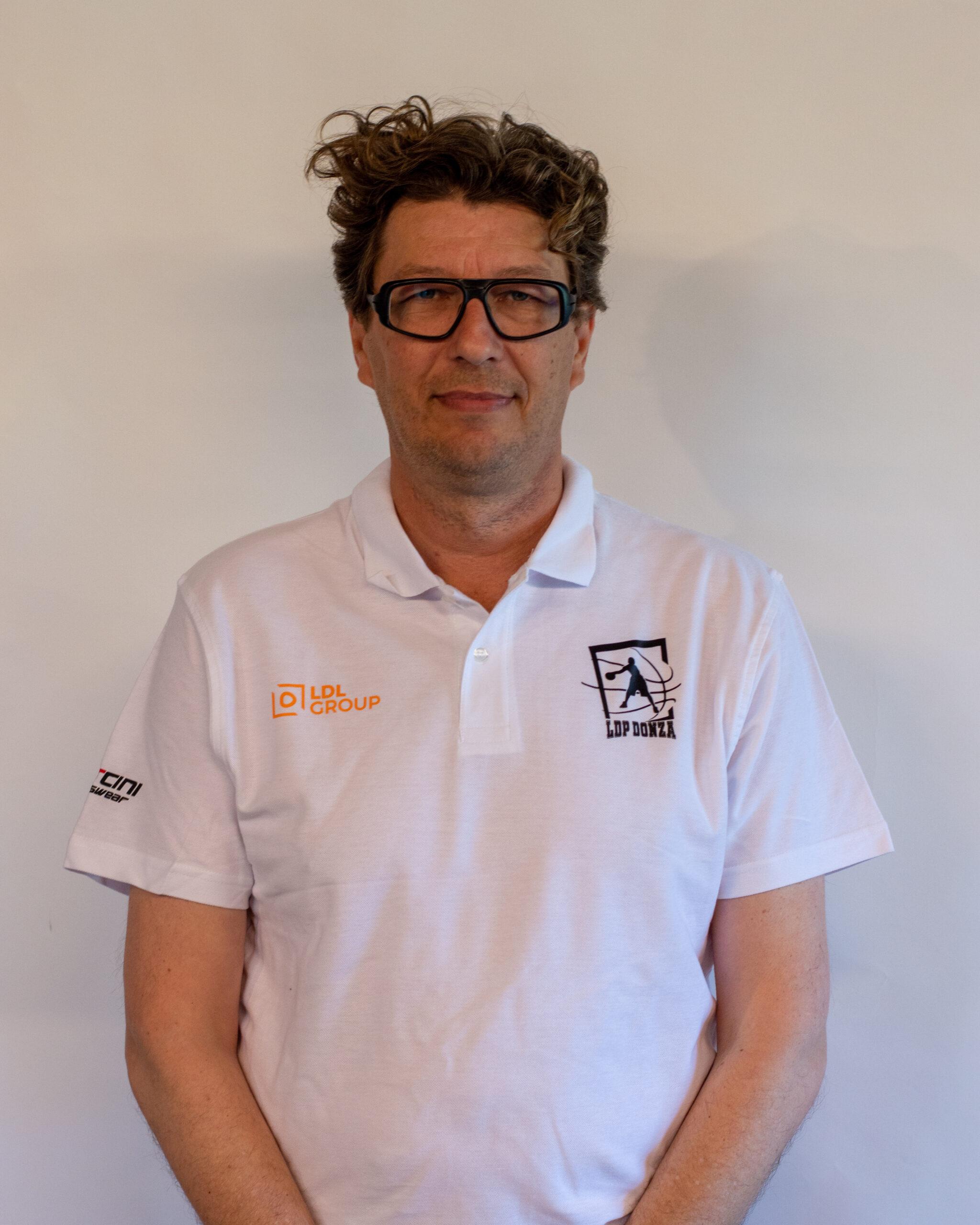 Jan Blomme