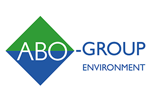 ABO Group