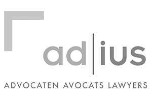 Adius Advocaten