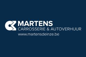 Carosserie Martens