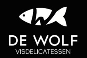 De Wolf Visdelicatessen