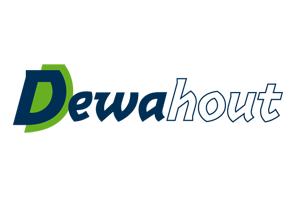 DewaHout