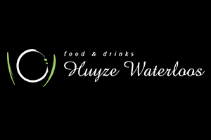 Huyze Waterloos