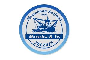 Mosselman
