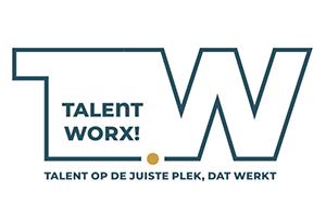 Talent Worx!