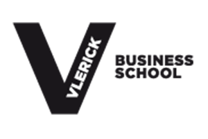 Vlerick Business School